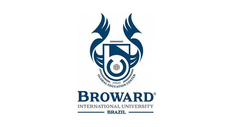 Broward Brail